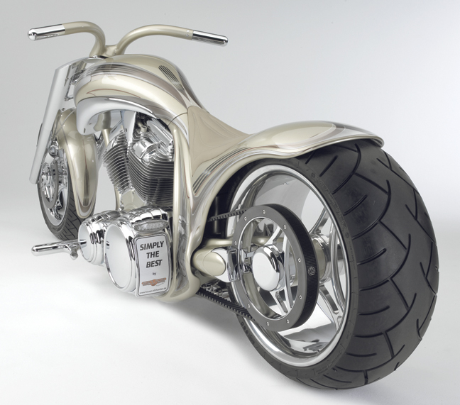 simply the best custom motorcycle_6