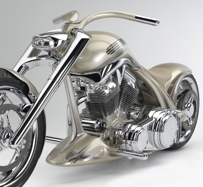 simply the best custom motorcycle_7