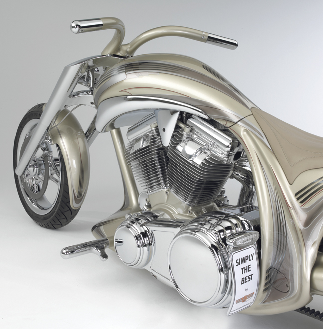 simply the best custom motorcycle_8