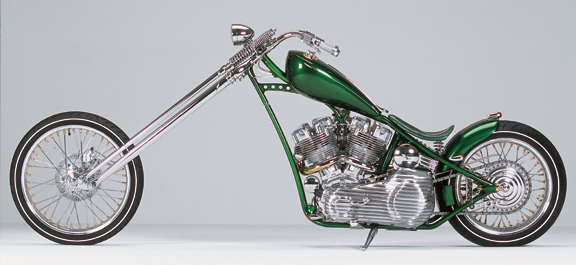 viridian custom chopper_2