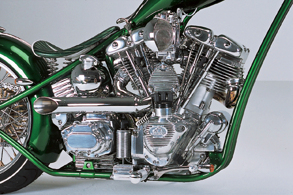 viridian custom chopper_3