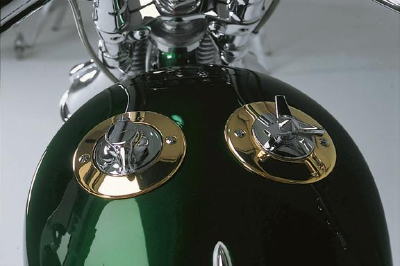 viridian custom chopper_6