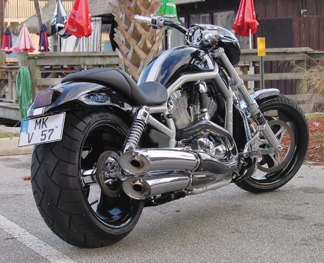 240 tire custom v rod_12