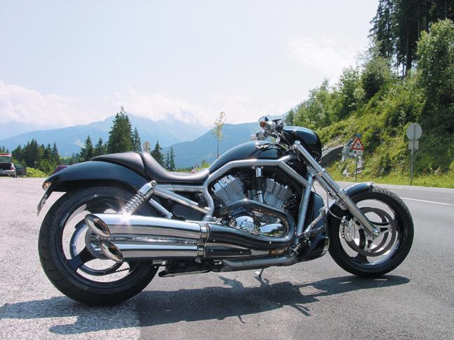 240 tire custom v rod_14