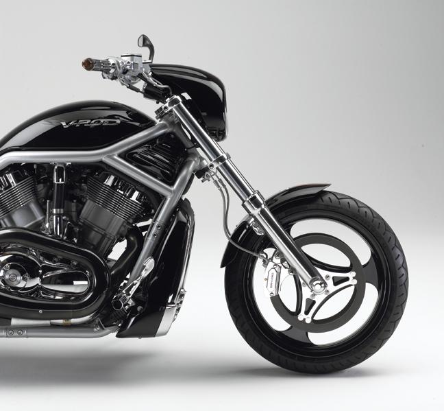 240 tire custom v rod_5