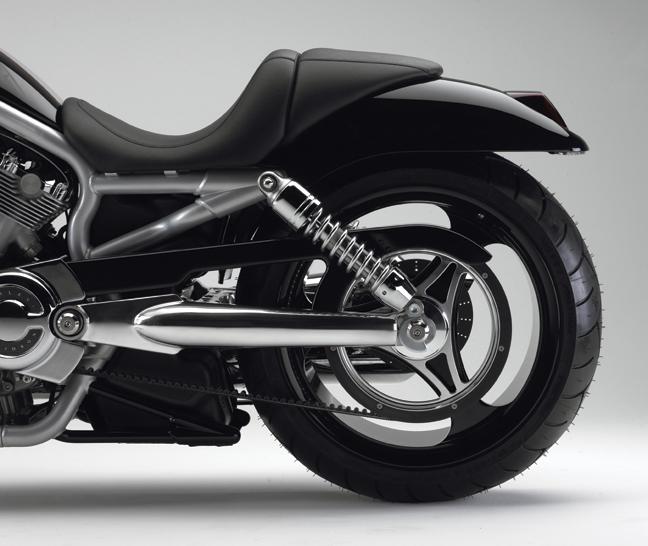 240 tire custom v rod_8