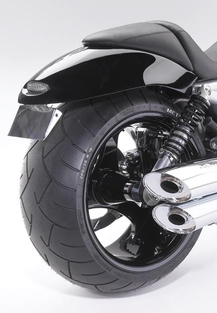 280 tire custom v rod_10