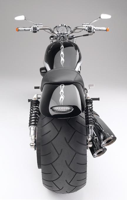 280 tire custom v rod_12