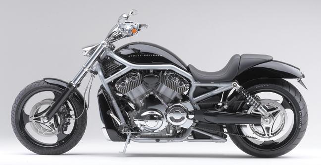 280 tire custom v rod_2
