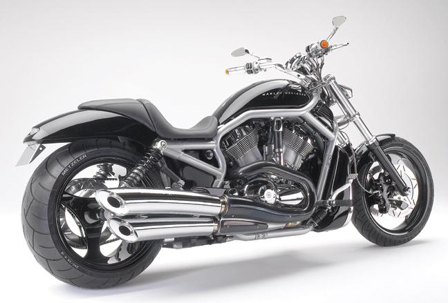280 tire custom v rod_3