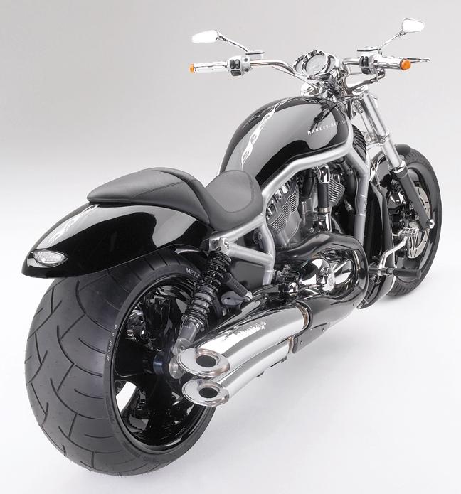 280 tire custom v rod_5