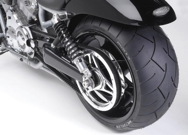 280 tire custom v rod_6