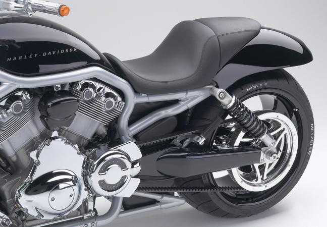 280 tire custom v rod_7