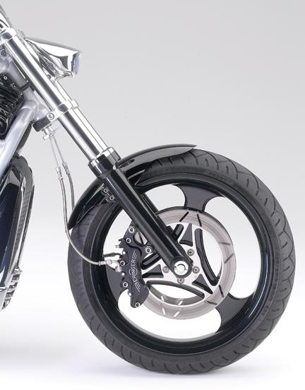 280 tire custom v rod_9