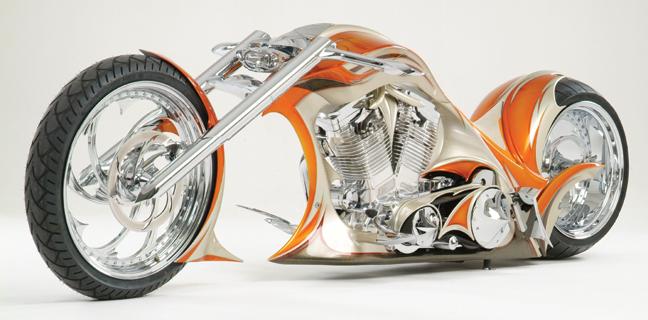 spectacula custom motorcycle_10