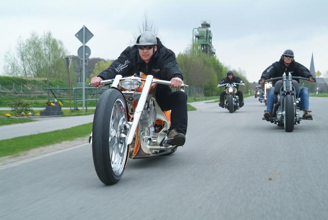 spectacula custom motorcycle_11