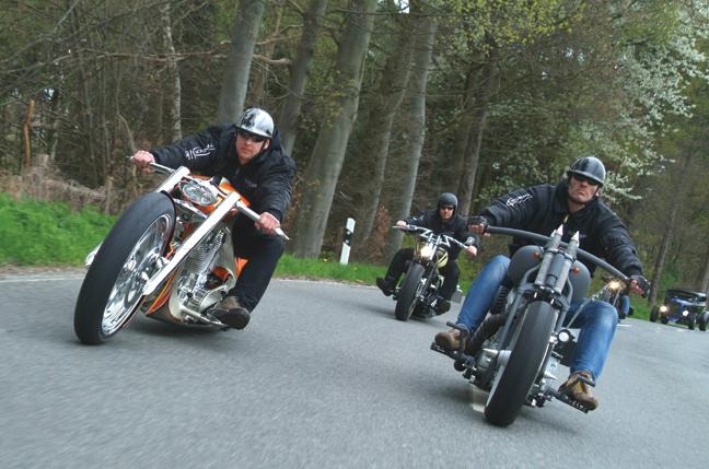 spectacula custom motorcycle_12