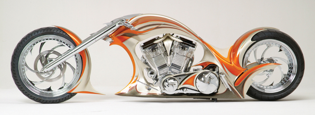 spectacula custom motorcycle_2