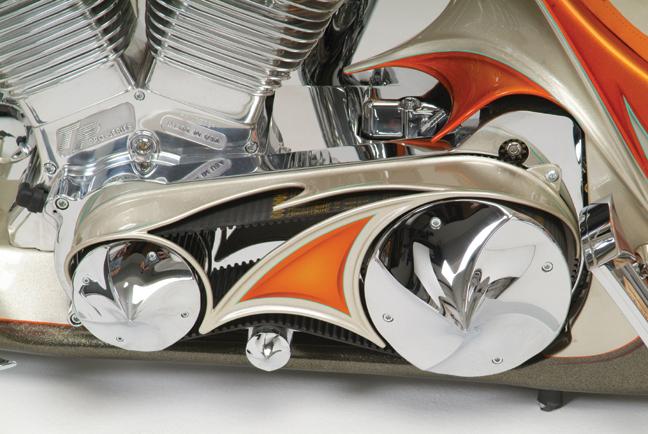 spectacula custom motorcycle_4