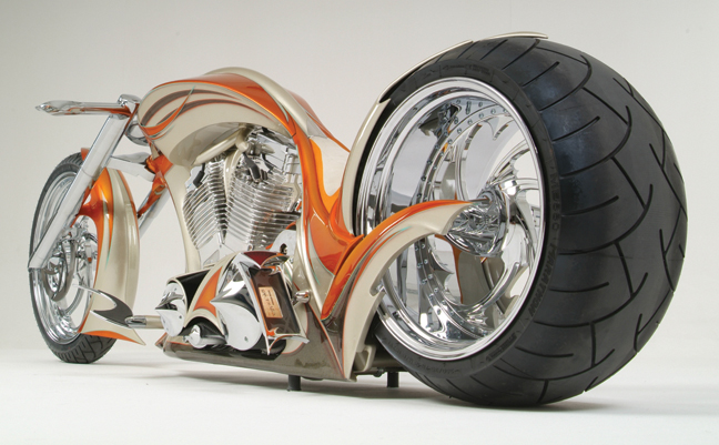 spectacula custom motorcycle_6