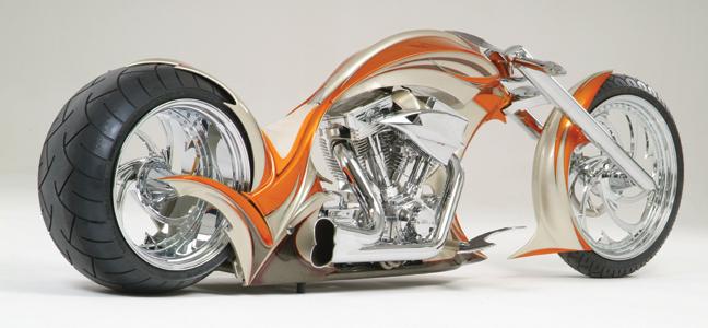 spectacula custom motorcycle_8