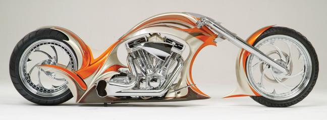 spectacula custom motorcycle_9