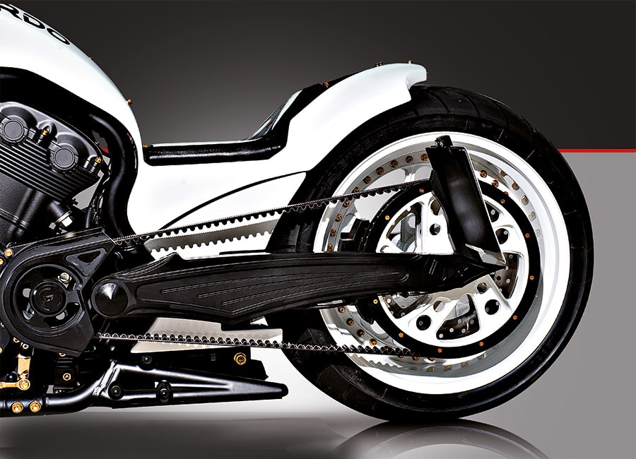 v-rod 300 tire swingarm